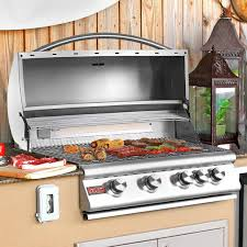 gas grills propane and natural gas bbq grills bbq guys