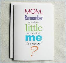 birthday card ideas for mom mom birthday card ideas draestant info
