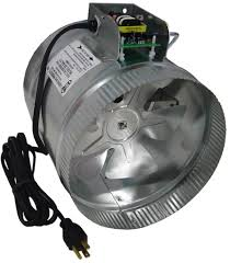 duct booster fan do they work automatic duct booster fan 8 inch