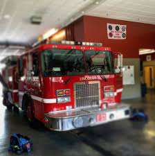 North Bay Fire Prevention by Lincoln Professional Firefighters Home Facebook