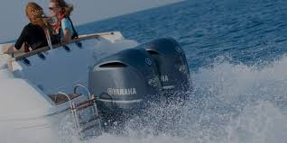 used outboard engines ga checkpoint yamaha