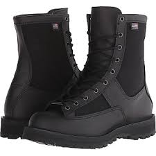 danner boots sale up to 30 stylight