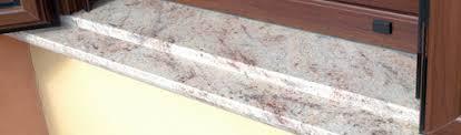 pietre per davanzali e soglie edilmarmi snc pietre naturali pietre ricomposte pietre