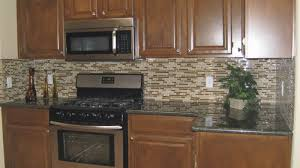 Cheap Kitchen Backsplash New Kitchen Style - Backsplash ideas on a budget