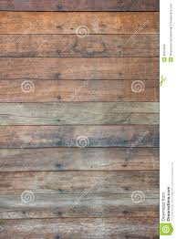 Wood Wall Texture by Old Wood Wall Texture Royalty Free Stock Photo Image 36409495