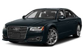 2018 audi a8 preview changes design exterior engine price