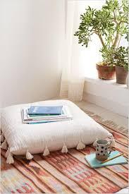 bedroom decor diy children u0027s reading corner kids reading corner