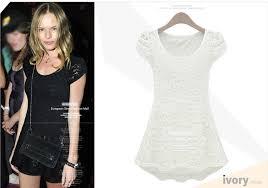 beautiful blouses high fashion beautiful sleeveless s chiffon