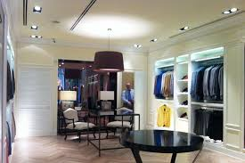 clothing shops kiton clothing store bal harbour shops archiquadra miami
