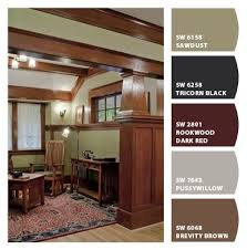 32 best paint images on pinterest boy rooms colors and exterior