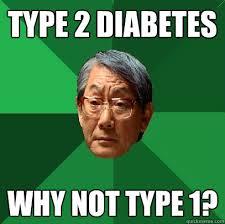 Meme Diabetes - meme diabetes 28 images 5 memes about type 2 diabetes type 2