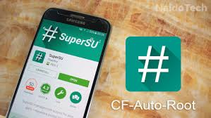 cf auto root apk how to root touchwiz android 6 0 1 marshmallow with cf auto root