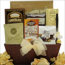 gourmet coffee gift baskets coffee gourmet coffee gift basket lovely gestures llc