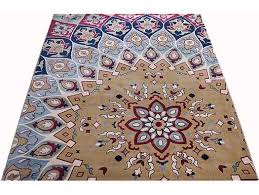 Traditional Rugs Online 23 Best Traditional Rugs Images On Pinterest
