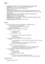 ap world history period 6 study guide chapter 5 reading questions ap world history with yonts at