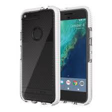 pixel car transparent 10 best google pixel phone cases in 2017 phone cases for google