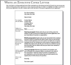 asking for job vacancy cover letter cover letter sample