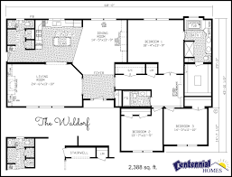 Great House Plans by House Plans Pulte Homes Floor Plans Pulte Homes Office