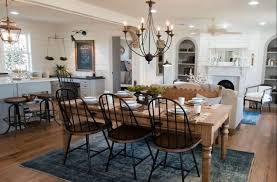 contemporary style home decor 6 popular home decor styles and how to find yours the fracture blog