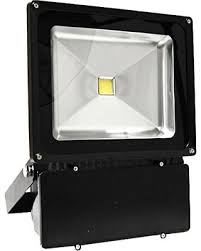 Led Outdoor Flood Lights Spectacular Deal On Etoplighting Blef120v100dl 120 Volt 100 Watt