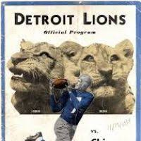 detroit lions thanksgiving day history divascuisine