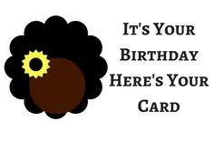 greeting card companies the afro card company greeting cards that make your day culture