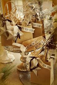 New Year Home Decoration Ideas 346 Best Happy New Year Images On Pinterest Happy New Year New
