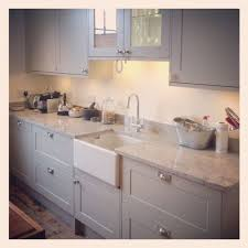 best 25 light grey kitchens ideas on pinterest grey kitchen