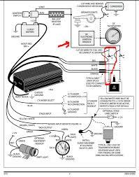 crane hi 4n wiring diagram phone plug diagram crane valve crane