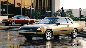 toyota celica coupe 1981 toyota celica coupe wallpapers hd images wsupercars