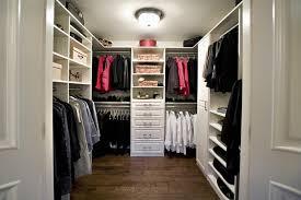 walkin closet bedroom walk in closet designs for well master bedroom walk in