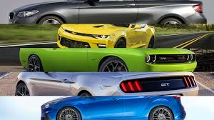 affordable sport cars five midlife crisis sports cars that are affordable autoevolution