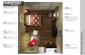 bedroom shocking virtual bedroomer image ideas hand wash basin