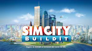 Simcity Meme - test du jeu simcity buildit jeuxvideo com