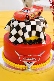 happy birthday jeep images 436 best birthday car theme images on pinterest biscuits