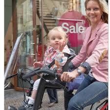 siege bebe velo polisport bilby junior polisport siege enfant avant sur guidon de vélo