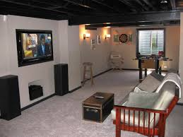 cool images about basement basements ideas for tweens bedroom
