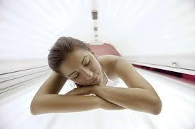 premiere spa and tanning salon bronze tan and spa