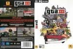 Com Rockstar Gta3 Finalrip Rar Mediafire