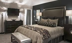 master bedroom color ideas gray bedroom decorating ideas caruba info