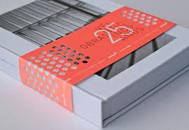 design foto livro 20 referências de capa de livro des1gn on
