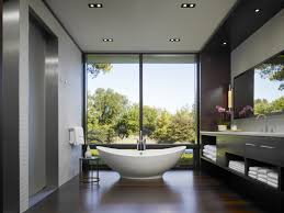 bathrooms design bathroom design showroom luxury home wonderful