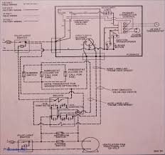 modine heater wiring diagram modine wiring diagrams collection