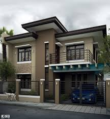 design architect philippines and house design on pinterest awesome