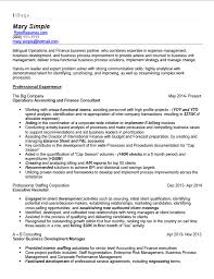 Sample Talent Resume by Sample Resumes And Cv Ryno Resumes