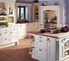 country farmhouse kitchen taupe paint color walls scheme satin