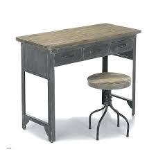 alinea bureau bureau d architecte alinea d angle bureau d angle bureau table image