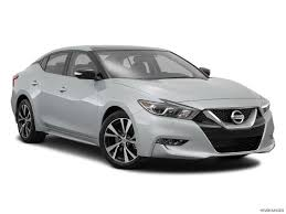nissan maxima 2017 2017 nissan maxima gas mileage data mpg and fuel economy rating