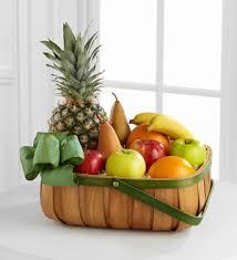 fruit delivery gifts kroger gourmet baskets cincinnati oh 45202 ftd florist flower