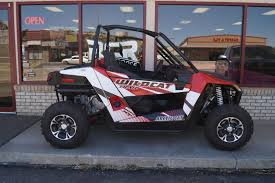 2017 arctic cat hdx 700 crew xt for sale in rifle co rcr